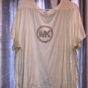 MK T Shirt